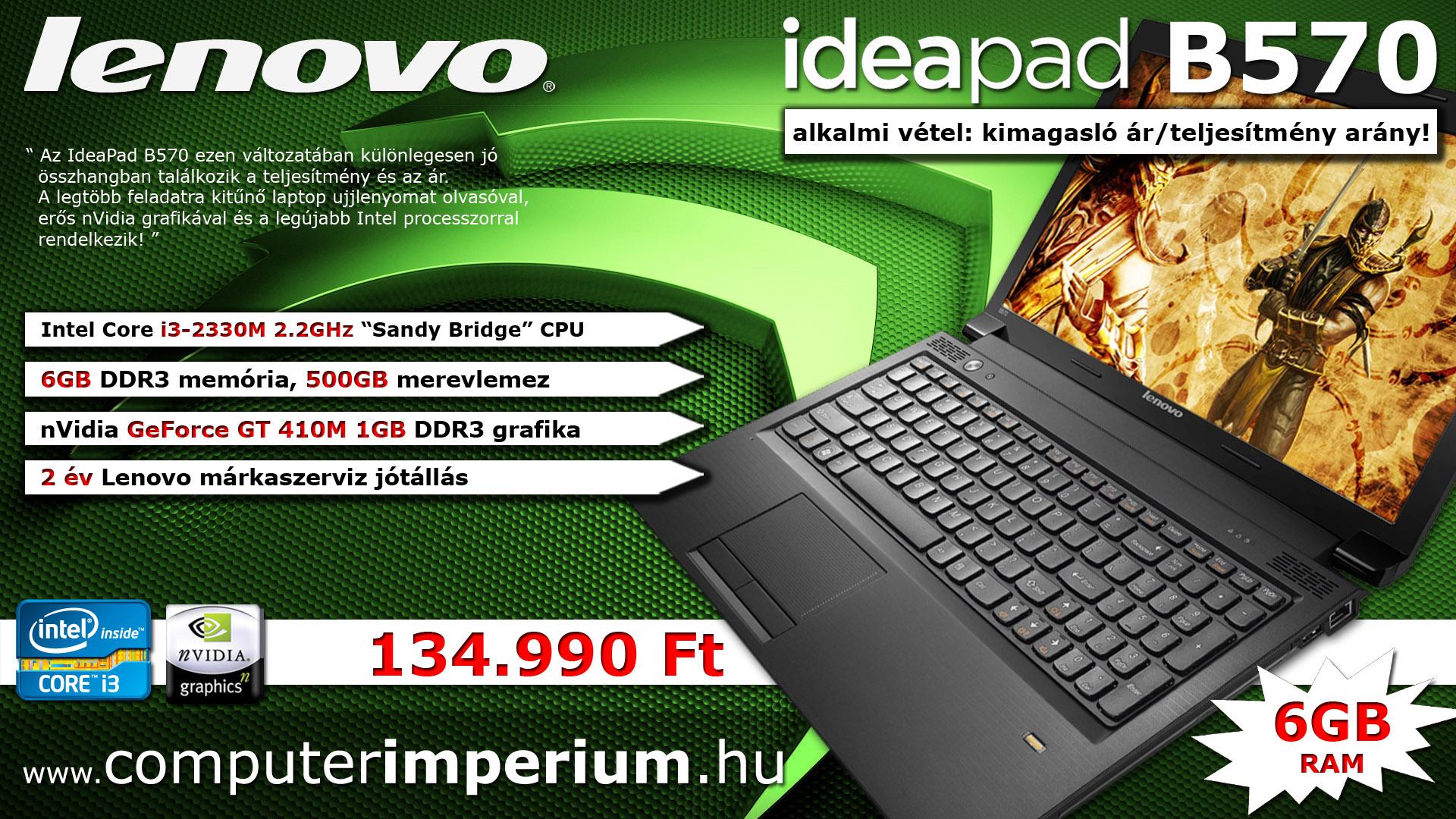 Milyen notebookot vegyek  - PROHARDVER! Hozzászólások 40e2d22883