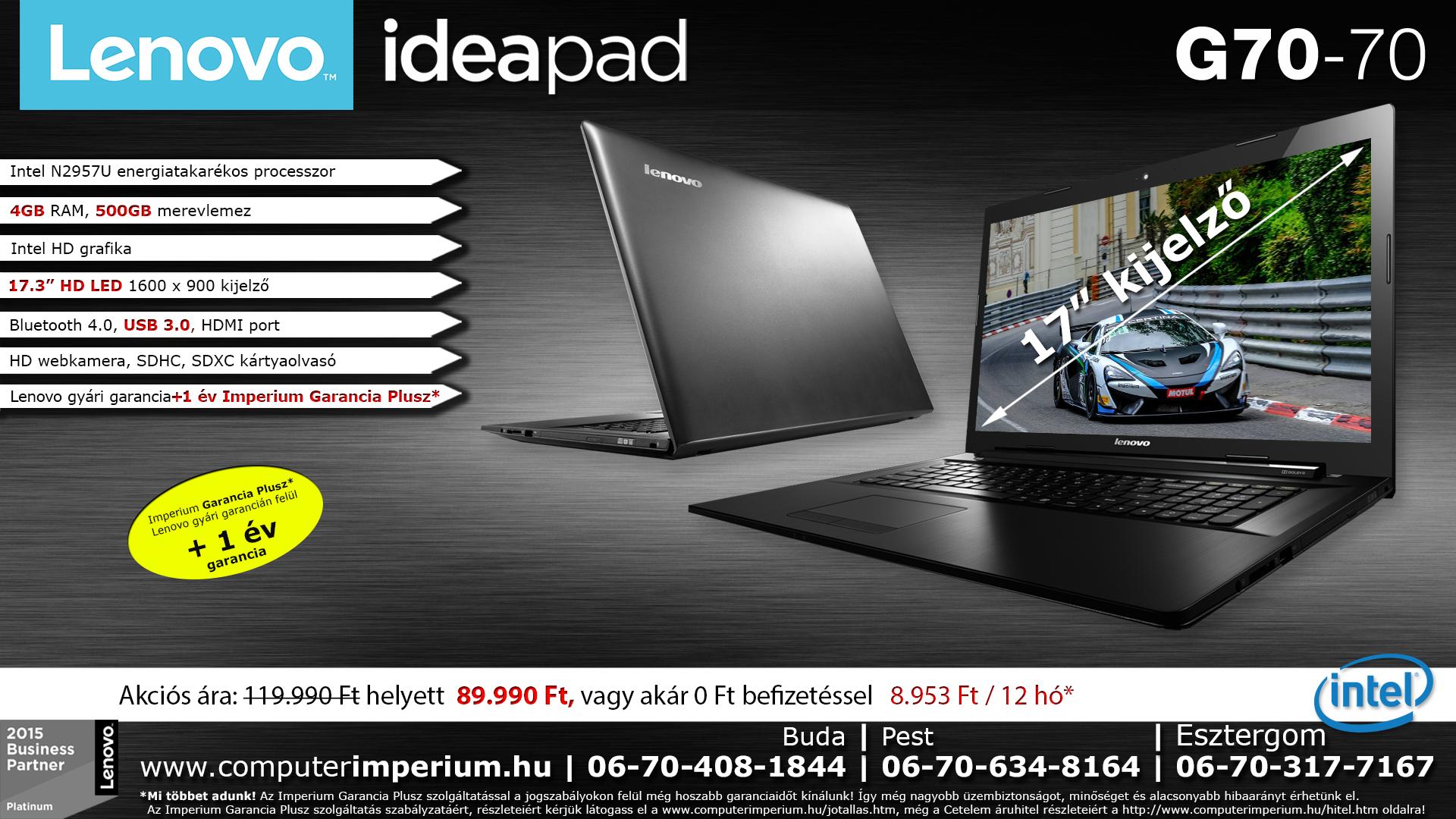 3380a8e28eb8 Lenovo laptop, Lenovo notebook, Lenovo IdeaPad